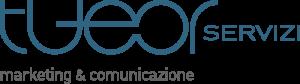 logo_tueor_scuro
