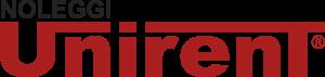 logo_unirent_rosso