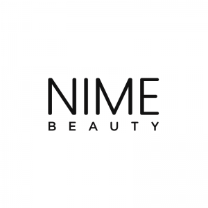 nime-logo-800