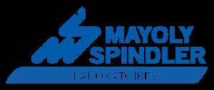 logo_mayoly_web_lab-blu