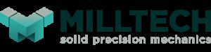logo-milltech-orizz